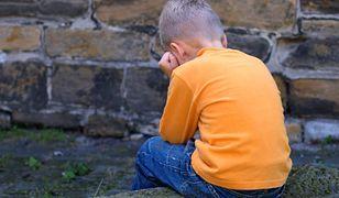 Czy Polacy akceptują bicie dzieci?