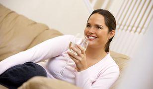 Pijane matki odbierają dzieciom szansę na normalne życie