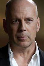 ''Looper'': Bruce Willis zadowolony z siebie