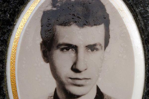 Dwaj podejrzani ws. zabójstwa Jarosława Ziętary wyszli na wolność