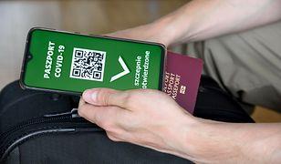 Zasady wjazdu do Niemiec, Czech, Słowacji i Ukrainy. Są ułatwienia dla zaszczepionych