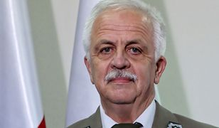 Dyrektor Biebrzańskiego Parku Narodowego odwołany. Andrzej Grygoruk stracił stanowisko
