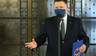 Marcin Kierwiński wygrał w sądzie z PiS