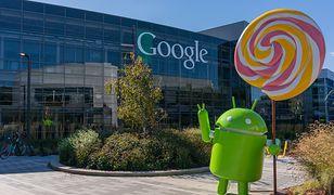 Android Pay już za chwilę w Polsce