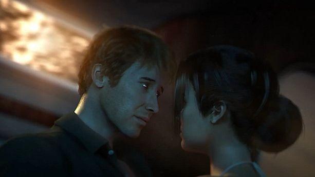 Dead Island znów próbuje chwycić za serce - zobaczcie animację zwiastującą Riptide