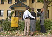 Mieszkanie dla Młodych to niedozwolona pomoc publiczna?