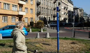 Naczelny Sąd Administracyjny podtrzymał wyrok ws. nazw ulic. Nie będzie m.in. ul. Lecha Kaczyńskiego