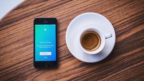 Twitter wprowadza prywatne wiadomości w formie audio