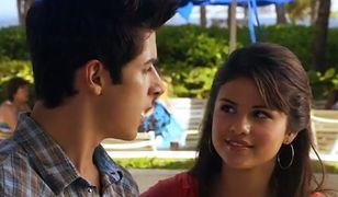 Najlepsze filmy z Seleną Gomez