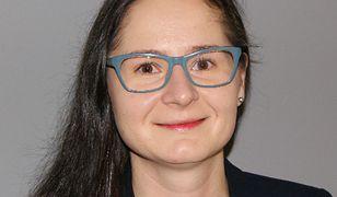 """Barbara Zielonka przyznaje, że wszystko zawdzięcza """"śląskiemu etosowi pracy"""""""