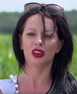 """Jessika  z """"Rolnik szuka żony"""" odrzuciła zaręczyny. Wciąż jest samotna"""