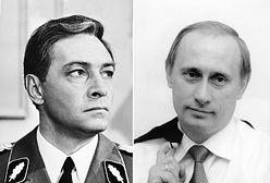 """Rosjanie mieli wybrać Putina, bo kochali """"Siedemnaście mgnień wiosny"""". Czyli jak KGB werbowało agentów"""