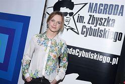 """Marta Nieradkiewicz w mrocznym serialu AXN. """"Ultraviolet"""" spodoba się widzom?"""