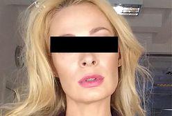 Natalia W., oskarżona o pomoc dilerowi Cezaremu P. dementuje plotki! Gwiazda wydała oświadczenie