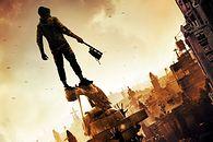 Dying Light 2 z kolejnym pokazem. Co Techland pokaże tym razem? - Dying Light 2