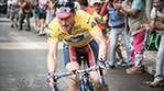 ''The Program'': Ben Foster jest Lance'em Armstrongiem