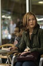 Julia Stiles zaprzecza hollywoodzkim stereotypom