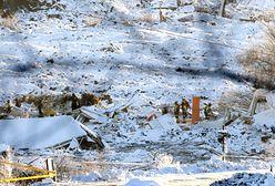 Norwegia. Osuwisko w Ask. Ratownicy odnaleźli ciała kolejnych ofiar
