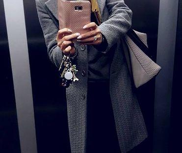 Joanna Górska rok temu zachorowała na raka