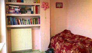 Sąsiad włamał się do mieszkania kobiety, żeby posiedzieć w jej mieszkaniu