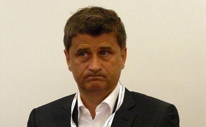 Janusz Palikot przekonuje: Opłacaliśmy ZUS, ale był bałagan w papierach