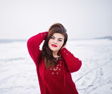 Najwyższy czas stworzyć idealną garderobę na zimę
