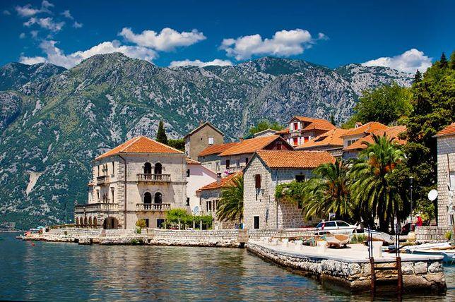 Wakacje w Czarnogórze - koniec przystępnych cen?