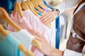 Hity ubraniowe dla kobiet w promocyjnej cenie
