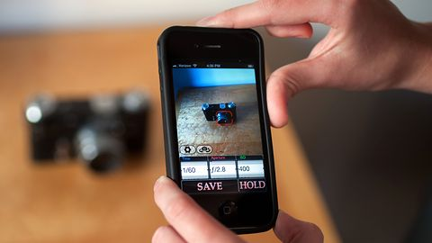 Po 7 latach Apple dogadał się z Samsungiem w sprawie zaokrąglonych rogów