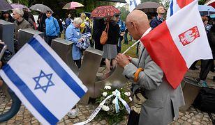 Dekady budowania przyjaznych relacji polsko-żydowskich stają pod znakiem zapytania. Czy będziemy umieli znaleźć kompromis i się opamiętać?