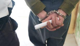 Nastolatkowie zatruli się dopalaczami od dilera z Trzebiatowa