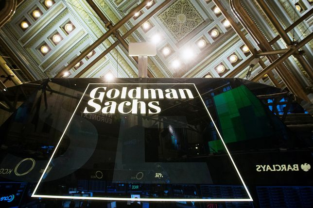Goldman Sachs może mieć wkrótce fatalną prasę za sprawą swojego analityka