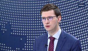 Radosław Sikorski: możliwe zaostrzenie konfliktu między Rosją a Ukrainą
