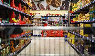 Niedziela handlowa 3 lutego. Czy zrobimy dziś zakupy?