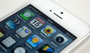Bateria twojego iPhone'a jest na wyczerpaniu? Przygotuj się na to, że telefon będzie działać wolniej