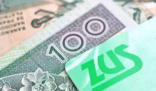 Dzięki inflacji waloryzacja świadczeń w przyszłym roku będzie wyższa niż planowana