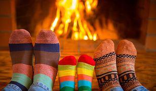 Najtańsze metody ogrzewania domu. Warto sprawdzić przed zimą