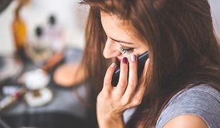 UKE uruchomił wyszukiwarkę telekomunikacyjnych