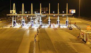 Nowa-stara bezpłatna autostrada
