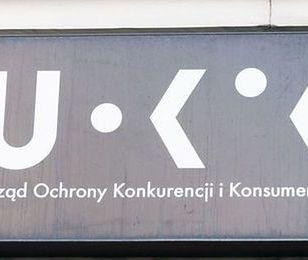 UOKiK przeprowadził 6 tys. kontroli. Zakwestionował 37 proc. produktów