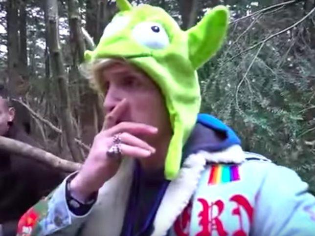 Popularny YouTuber poniesie karę