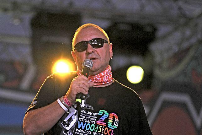 Sonda WP: Najmilsza i najdziwniejsza rzecz na Woodstocku to...?
