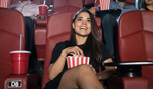 Premiery kinowe 18 stycznia. Co nowego wchodzi do kin?