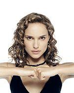 ''Jane Got a Gun'': Westernowa Natalie Portman latem 2014 roku