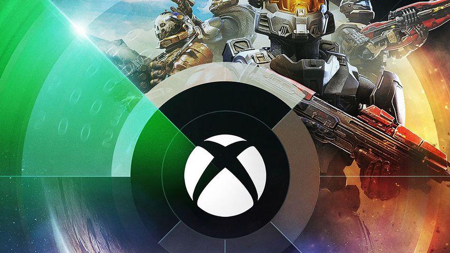 Xbox z nowym studiem? Microsoft może ogłosić nowy nabytek na E3 2021