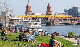 Czy Niemcy boją się technologii? Spędziłem tam rok - i uważam, że tak