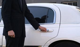 General Motors wzywa do naprawy ponad 3 mln samochodów