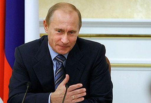 Władimir Putin przyjedzie do Katynia?