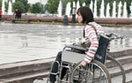 Zatrudnienie niepełnosprawnych. Coraz wyższe koszty PFRON