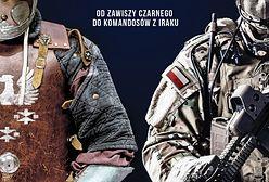 Wstydliwa polska specjalność. Dlaczego na potęgę produkujemy fałszywych bohaterów?